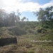 Belize Riverfront property for sale on 1.17 acres2