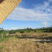 Belize Riverfront property for sale on 1.17 acres3
