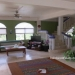 Exclusive 20 Acre Private Belize Property10
