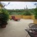 Exclusive 20 Acre Private Belize Property14