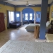 Exclusive 20 Acre Private Belize Property18