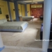 Exclusive 20 Acre Private Belize Property19