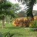 Exclusive 20 Acre Private Belize Property20