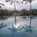 Exclusive 20 Acre Private Belize Property21