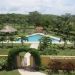 Exclusive 20 Acre Private Belize Property22