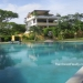 Exclusive 20 Acre Private Belize Property25