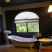 Exclusive 20 Acre Private Belize Property6