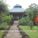 Belize-Eco-Jungle-Lodge-For-Sale1