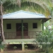Belize-Eco-Jungle-Lodge-For-Sale12