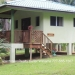 Belize-Eco-Jungle-Lodge-For-Sale13