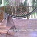 Belize-Eco-Jungle-Lodge-For-Sale17