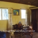 Belize-Eco-Jungle-Lodge-For-Sale19