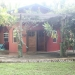 Belize-Eco-Jungle-Lodge-For-Sale2
