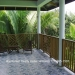 Belize-Eco-Jungle-Lodge-For-Sale20
