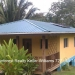 Belize-Eco-Jungle-Lodge-For-Sale21