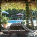 Belize-Eco-Jungle-Lodge-For-Sale3