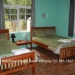 Belize-Eco-Jungle-Lodge-For-Sale6