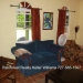 Belize-Eco-Jungle-Lodge-For-Sale7