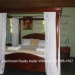 Belize-Eco-Jungle-Lodge-For-Sale9