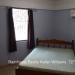 First-Floor-Rental-San-Ignacio15