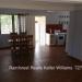 First-Floor-Rental-San-Ignacio20