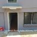 First-Floor-Rental-San-Ignacio21