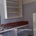 First-Floor-Rental-San-Ignacio5