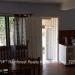 First-Floor-Rental-San-Ignacio6