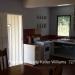First-Floor-Rental-San-Ignacio7
