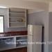 First-Floor-Rental-San-Ignacio8