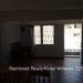 First-Floor-Rental-San-Ignacio9