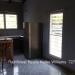 Upper-Floor-Rental-San-Ignacio11