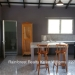 Upper-Floor-Rental-San-Ignacio12
