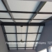 Upper-Floor-Rental-San-Ignacio17