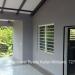 Upper-Floor-Rental-San-Ignacio19