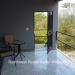 Upper-Floor-Rental-San-Ignacio21