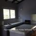 Upper-Floor-Rental-San-Ignacio3