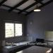 Upper-Floor-Rental-San-Ignacio4