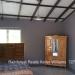 Upper-Floor-Rental-San-Ignacio9
