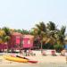 Belize-Turnkey-Island-Resort-For-Sale14