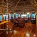 Belize-One-ofa-Kind-Resort-Style-Property17