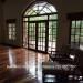 Belize-One-ofa-Kind-Resort-Style-Property20