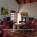 Belize-One-ofa-Kind-Resort-Style-Property22