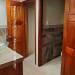 Belize-One-ofa-Kind-Resort-Style-Property31