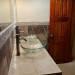 Belize-One-ofa-Kind-Resort-Style-Property32