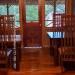 Belize-One-ofa-Kind-Resort-Style-Property33
