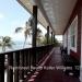 Hotel-balcony