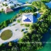 Belize-Resort-Island-for-Sale1