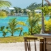 Belize-Resort-Island-for-Sale12