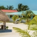 Belize-Resort-Island-for-Sale14